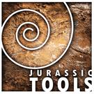 Jurassic Tools